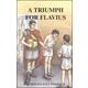 Triumph for Flavius