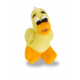 Duckie Beginner Felting Kit
