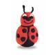 Lady Bug Beginner Felting Kit