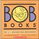 Bob Books Set 2: Advancing Beginners (Color)