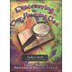 Discovering Our Amazing God Teacher Guide