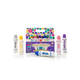Royal Shimmer 5-Pack Washable Marker Set