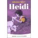 Heidi (Evergreen Classics)