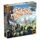 Bunny Kingdom Game