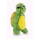 Turtle Felting Kit