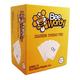Bee Wordy Card Game