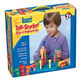 Tall Stacker Pegs and Pegboard Set