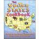 United States Cookbook