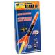 Alpha III Rocket Launch Set (E2X)