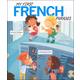 My First French Phrases (Speak Another Language)