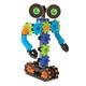 Gears! Gears! Gears! Robotics in Motion Building Set