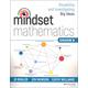 Mindset Mathematics: Visualizing & Investigating Big Ideas Grade 8