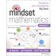 Mindset Mathematics: Visualizing & Investigating Big Ideas Grade 7