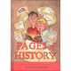 Pages of History Volume 1: Secrets of Ancients