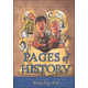 Pages of History Volume 2: Blazing New Trails