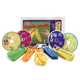 Math Introductory Kit w/ CD's