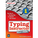 Typing Instructor Platinum 21 Digital (Windows)