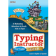 Typing Instructor for Kids Gold Digital (Windows)
