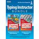 Typing Instructor Bundle Digital (Windows)