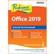 Professor Teaches Office 2019 Tutorial Set Digital