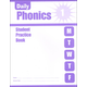 Daily Phonics Grade 1 - Individual Student Workbook