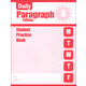 Daily Paragraph Editing Grade 6 - Individual Student Workbook