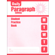 Daily Paragraph Editing Grade 3 - Individual Student Workbook