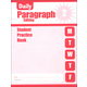 Daily Paragraph Editing Grade 2 - Individual Student Workbook