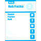 Daily Math Practice Grade 2 - Individual Student Workbook