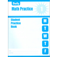 Daily Math Practice Grade 1 - Individual Student Workbook