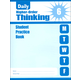 Daily Higher-Order Thinking Grade 6 - Individual Student Workbook