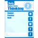 Daily Higher-Order Thinking Grade 2 - Individual Student Workbook