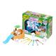 Crayola Scribble Scrubbie Pets! Safari Tub Set