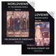 World Views of the Western World Part IIA & IIB: Grandeur of Christianity & Revolutionary Age