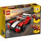 LEGO Creator Sports Car (31100)