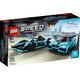 LEGO Speed Champions Formula E Panasonic Jaguar R (76898)