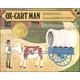 Ox-Cart Man / Donald Hall