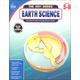 Earth Science (100+ Series)