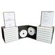 TMA Basic Automation Course - DVD Set