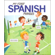 My First Spanish Phrases (Speak Another Language)