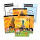 Heritage Studies 1 Home School Kit 4th Edition