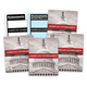 American Government Home School Kit 4th Edition