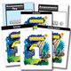 Science 1 Home School Kit 4th Edition