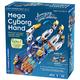 Slotter Game Box