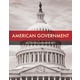 American Government Student Activities Answer Key 4th Edition