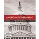 American Government Teacher Edition 4th Edition