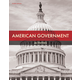American Government Student Activities 4th Edition