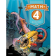 Math 4 Student Activities 4th Edition