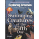 Exploring Creation with Zoology 2: Swimming Creatures of the Fifth Day