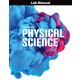 Physical Science Student Lab Manual 6th Edition
